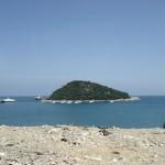 Отзыв об отдыхе в Турции с «Бутиком Путешествий»