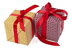 Что привезти в подарок из отпуска
