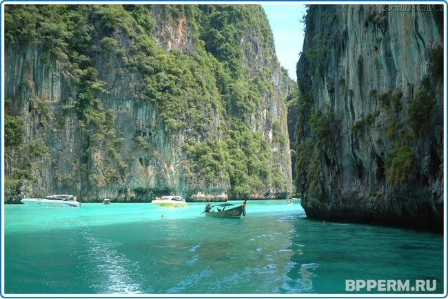 Таиланд - Паттайя