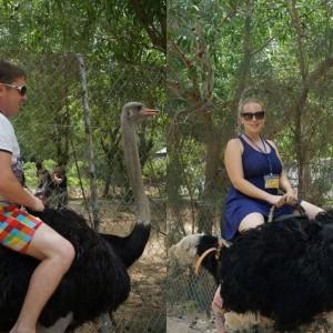 Отзыв о поездке во Вьетнам (Анастасия)