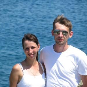 Отзыв о поездке на Крит (Елена)