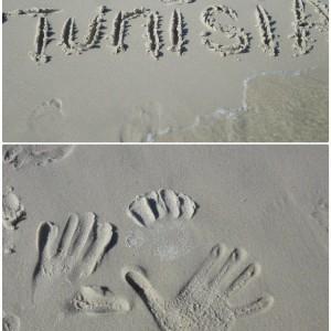 Отзыв о поездке в Тунис (Татьяна)