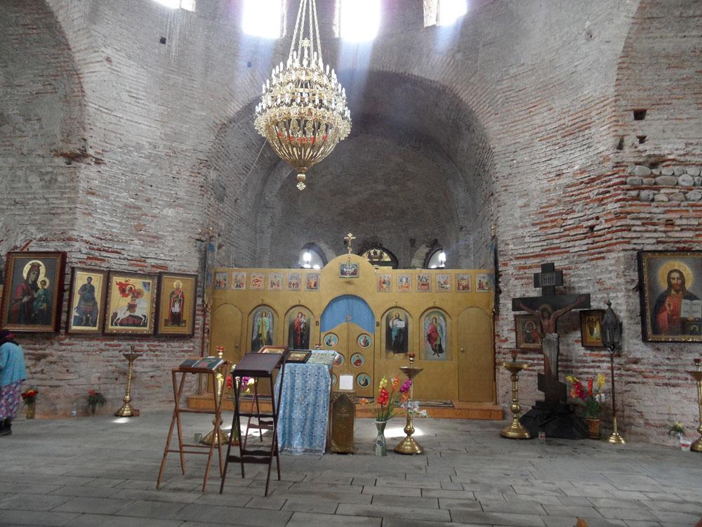 Отдых в Абхазии 2017 - TURIZM.RU
