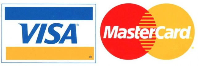 Онлайн бронирование и оплата туров с помощью банковской карты