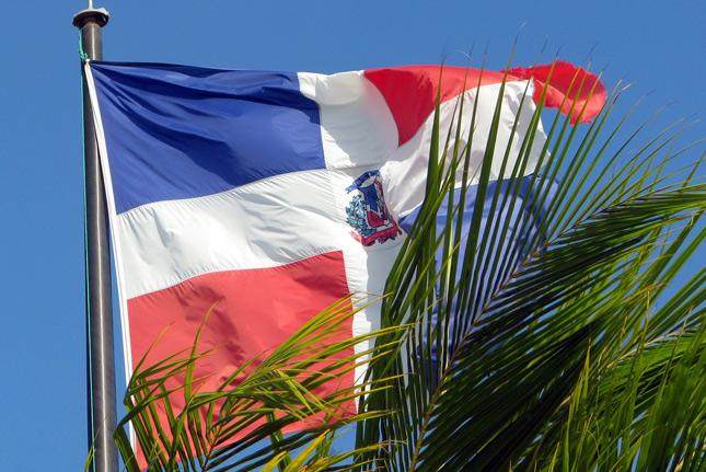 flag-dominikany