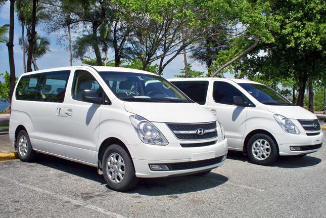 transport-v-dominikane