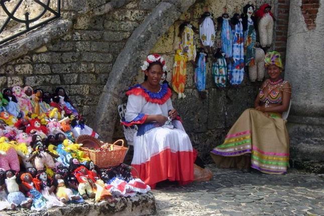 zhiteli-dominikany
