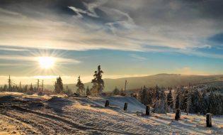 Сибирские красоты - Тюмень